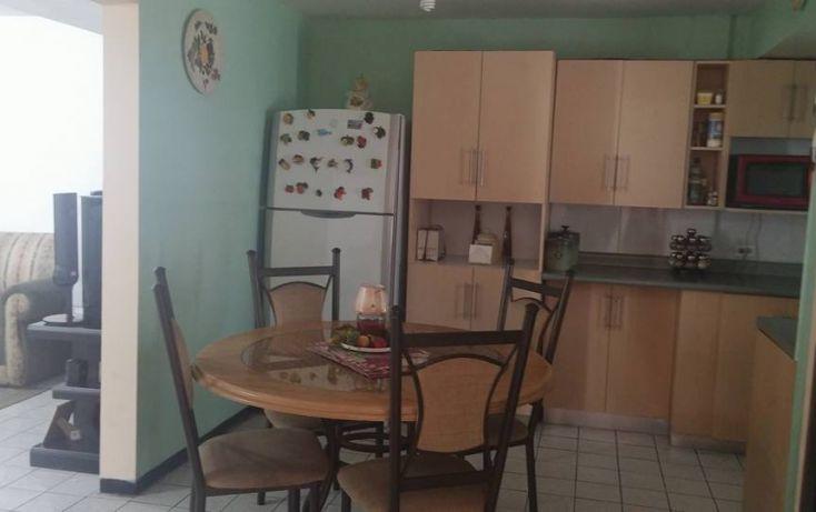 Foto de casa en venta en, los portales, chihuahua, chihuahua, 1242289 no 04