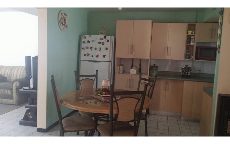 Foto de casa en venta en  , los portales, chihuahua, chihuahua, 1242289 No. 04
