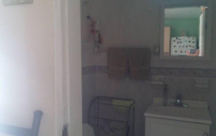 Foto de casa en venta en, los portales, chihuahua, chihuahua, 1242289 no 05