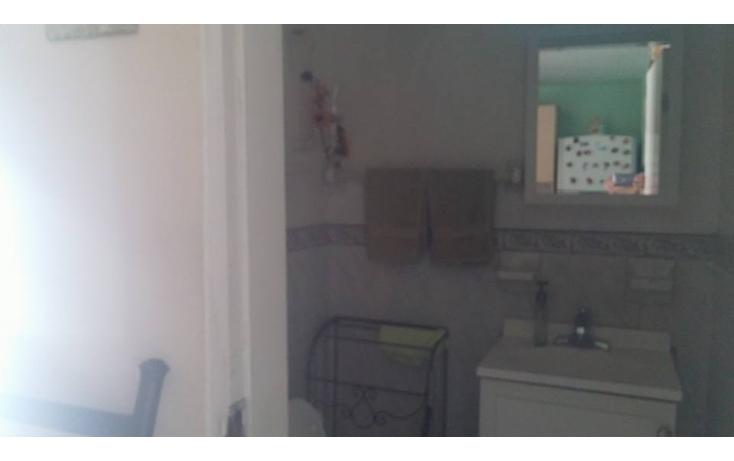 Foto de casa en venta en  , los portales, chihuahua, chihuahua, 1242289 No. 05