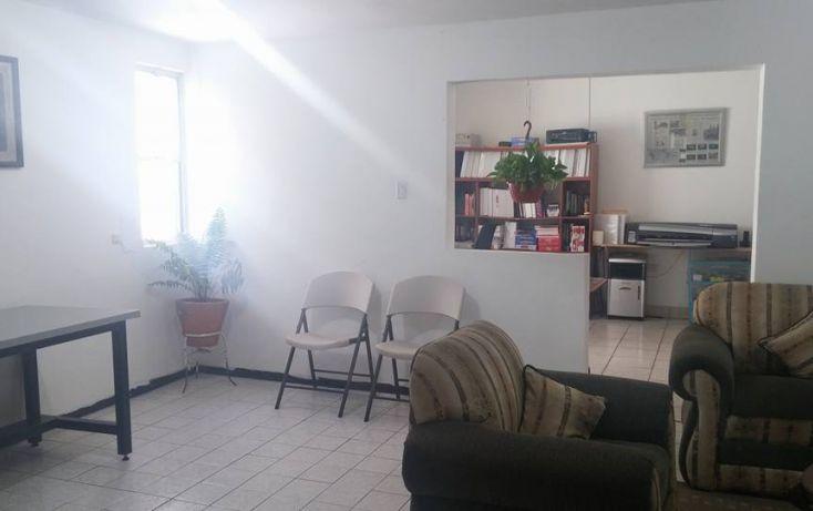 Foto de casa en venta en, los portales, chihuahua, chihuahua, 1242289 no 07