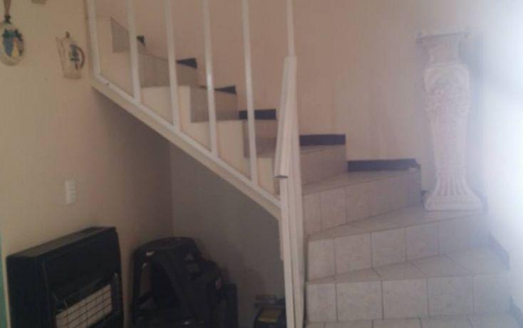 Foto de casa en venta en, los portales, chihuahua, chihuahua, 1242289 no 08