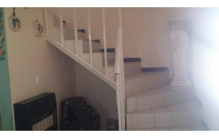 Foto de casa en venta en  , los portales, chihuahua, chihuahua, 1242289 No. 08