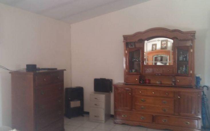 Foto de casa en venta en, los portales, chihuahua, chihuahua, 1242289 no 10