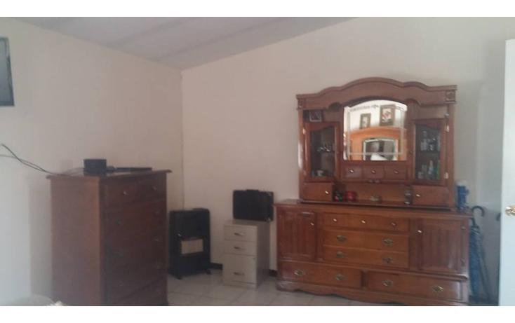 Foto de casa en venta en  , los portales, chihuahua, chihuahua, 1242289 No. 10