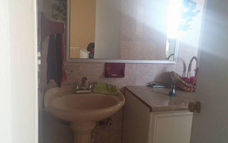 Foto de casa en venta en, los portales, chihuahua, chihuahua, 1242289 no 11