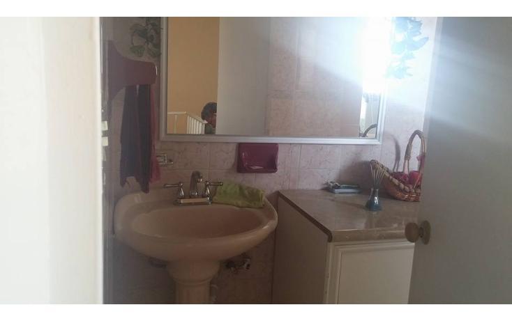 Foto de casa en venta en  , los portales, chihuahua, chihuahua, 1242289 No. 11