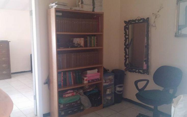 Foto de casa en venta en, los portales, chihuahua, chihuahua, 1242289 no 12