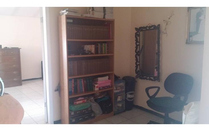 Foto de casa en venta en  , los portales, chihuahua, chihuahua, 1242289 No. 12