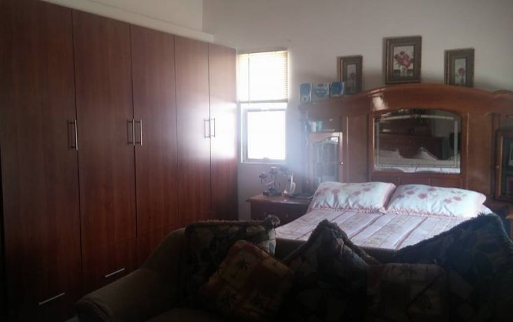Foto de casa en venta en, los portales, chihuahua, chihuahua, 1242289 no 13