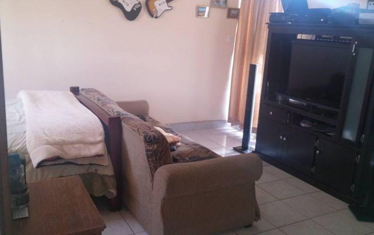 Foto de casa en venta en, los portales, chihuahua, chihuahua, 1242289 no 14