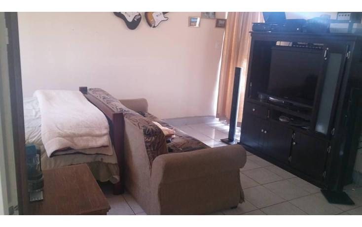 Foto de casa en venta en  , los portales, chihuahua, chihuahua, 1242289 No. 14