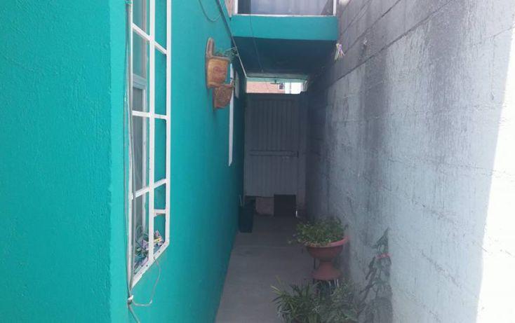 Foto de casa en venta en, los portales, chihuahua, chihuahua, 1242289 no 15