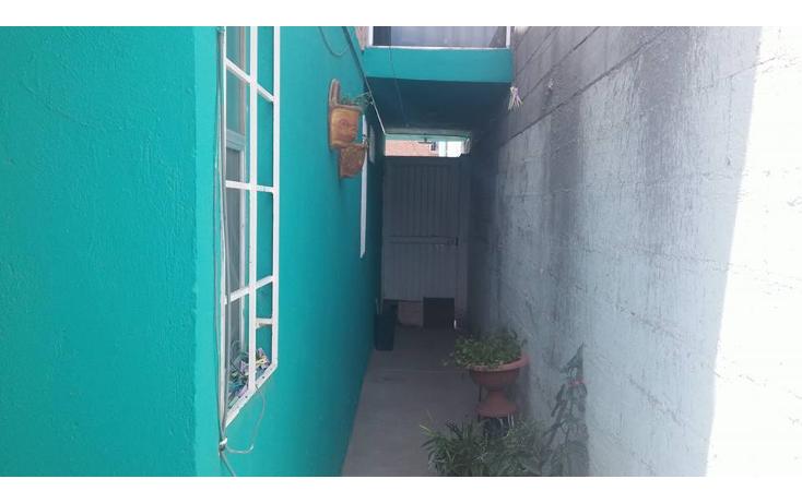Foto de casa en venta en  , los portales, chihuahua, chihuahua, 1242289 No. 15
