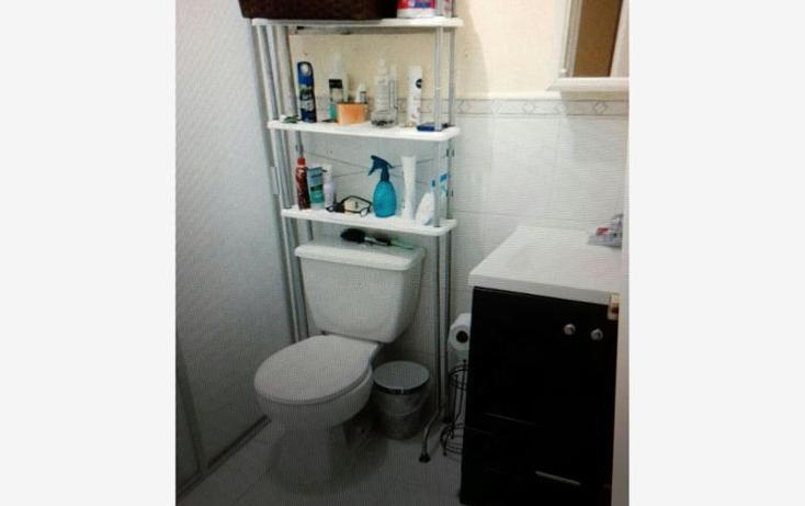 Foto de casa en venta en  , los portales, chihuahua, chihuahua, 1708060 No. 01