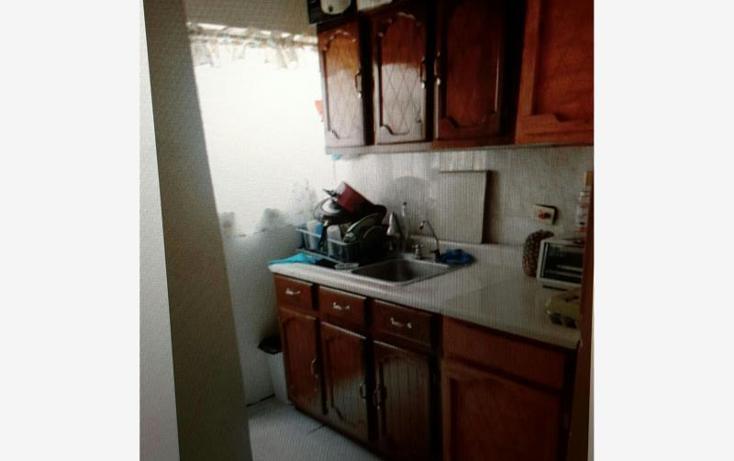 Foto de casa en venta en  , los portales, chihuahua, chihuahua, 1708060 No. 02