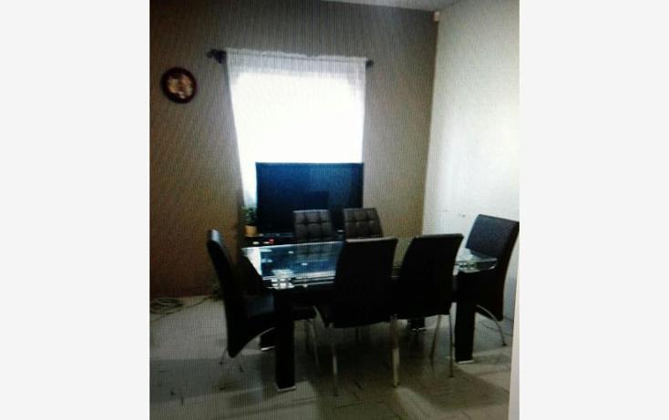 Foto de casa en venta en  , los portales, chihuahua, chihuahua, 1708060 No. 03
