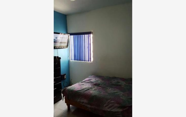 Foto de casa en venta en  , los portales, chihuahua, chihuahua, 1708060 No. 05