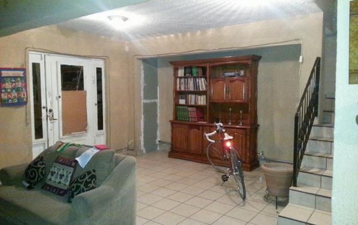 Foto de casa en venta en  , los portales, chihuahua, chihuahua, 820521 No. 03