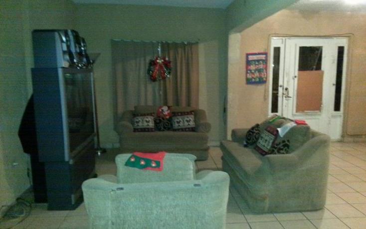 Foto de casa en venta en  , los portales, chihuahua, chihuahua, 820521 No. 04