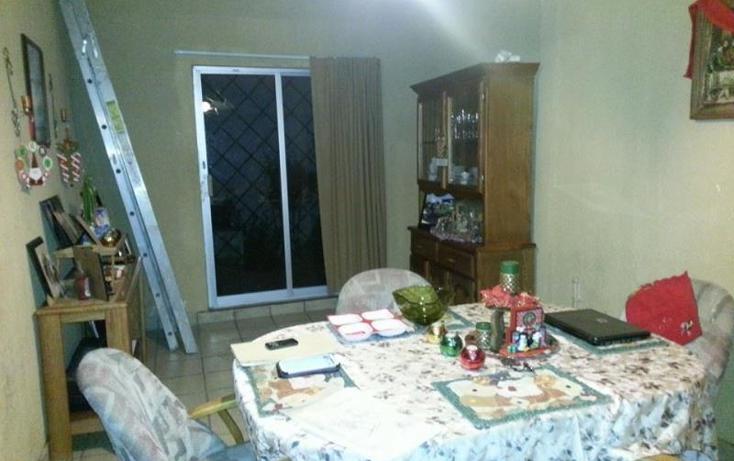 Foto de casa en venta en  , los portales, chihuahua, chihuahua, 820521 No. 06