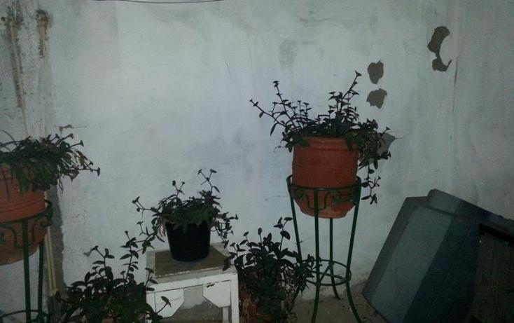 Foto de casa en venta en  , los portales, chihuahua, chihuahua, 820521 No. 09