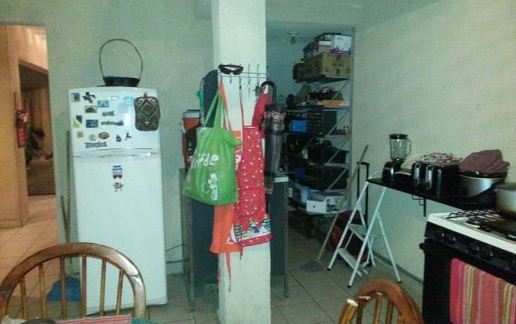 Foto de casa en venta en  , los portales, chihuahua, chihuahua, 820521 No. 11