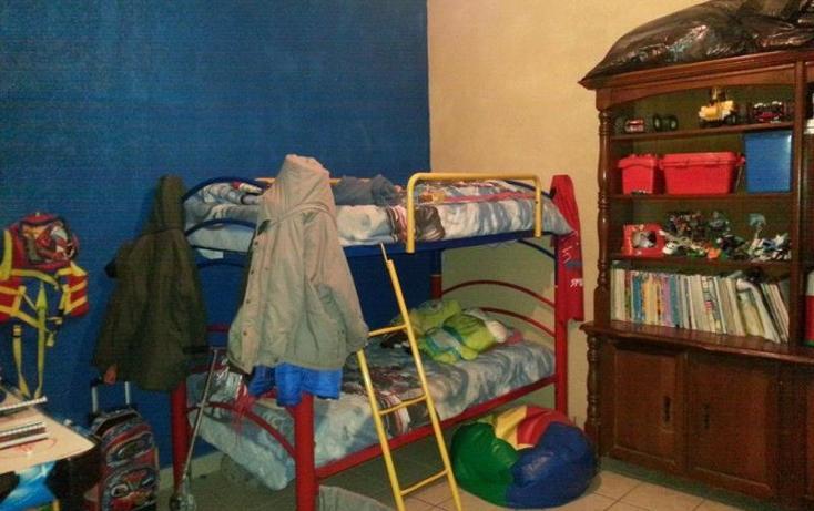 Foto de casa en venta en  , los portales, chihuahua, chihuahua, 820521 No. 12