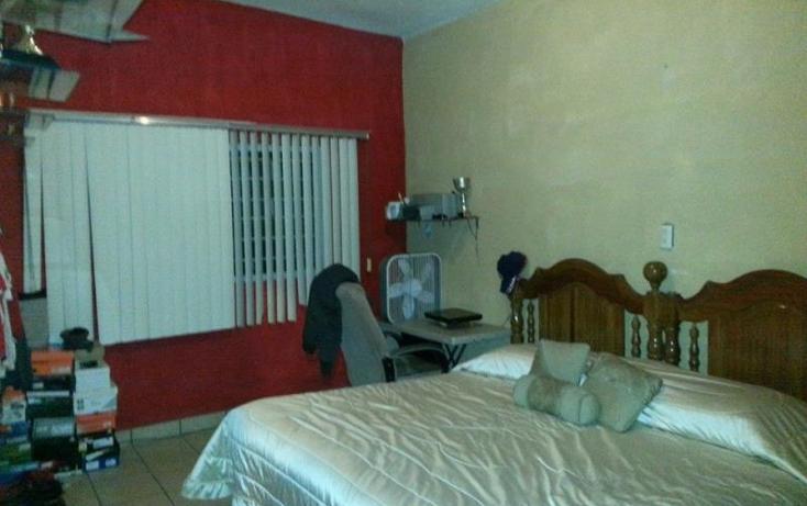 Foto de casa en venta en  , los portales, chihuahua, chihuahua, 820521 No. 13
