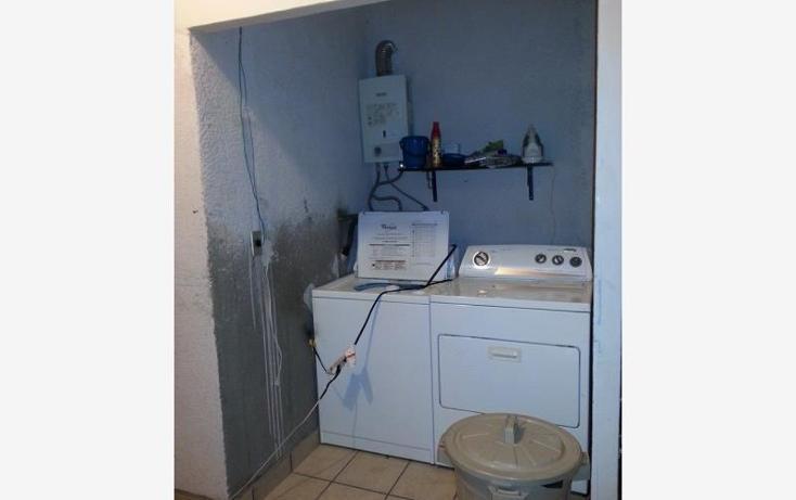 Foto de casa en venta en  , los portales, chihuahua, chihuahua, 820521 No. 14