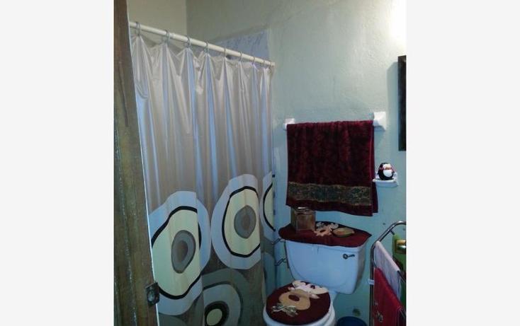 Foto de casa en venta en  , los portales, chihuahua, chihuahua, 820521 No. 15