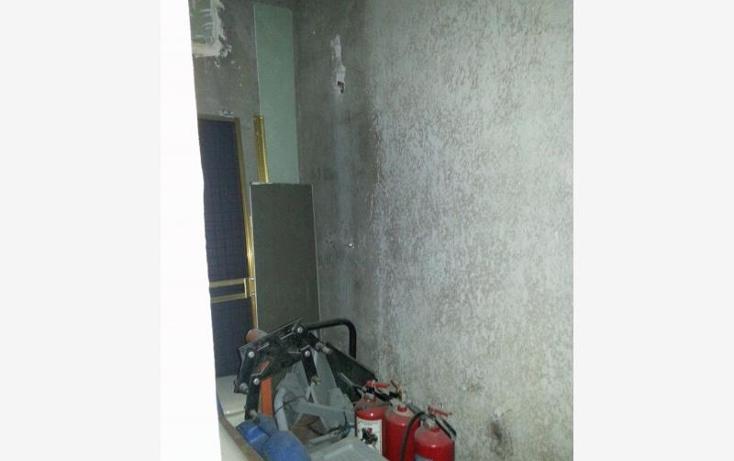 Foto de casa en venta en  , los portales, chihuahua, chihuahua, 820521 No. 16