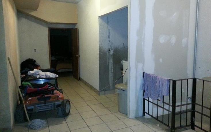 Foto de casa en venta en  , los portales, chihuahua, chihuahua, 820521 No. 17