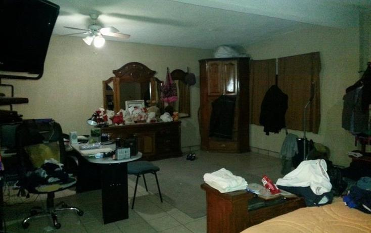 Foto de casa en venta en  , los portales, chihuahua, chihuahua, 820521 No. 18