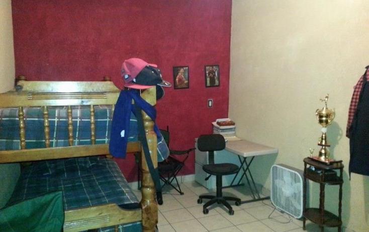 Foto de casa en venta en  , los portales, chihuahua, chihuahua, 820521 No. 19