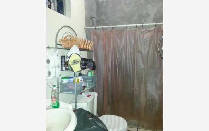 Foto de casa en venta en  , los portales, chihuahua, chihuahua, 820521 No. 20