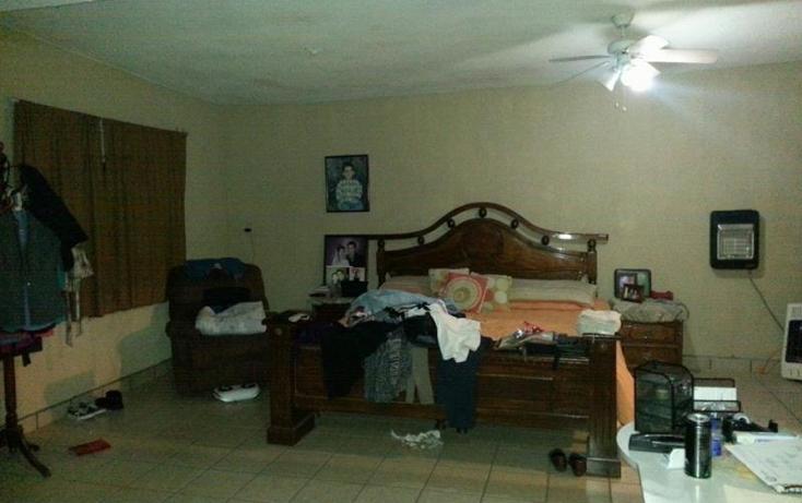 Foto de casa en venta en  , los portales, chihuahua, chihuahua, 820521 No. 21
