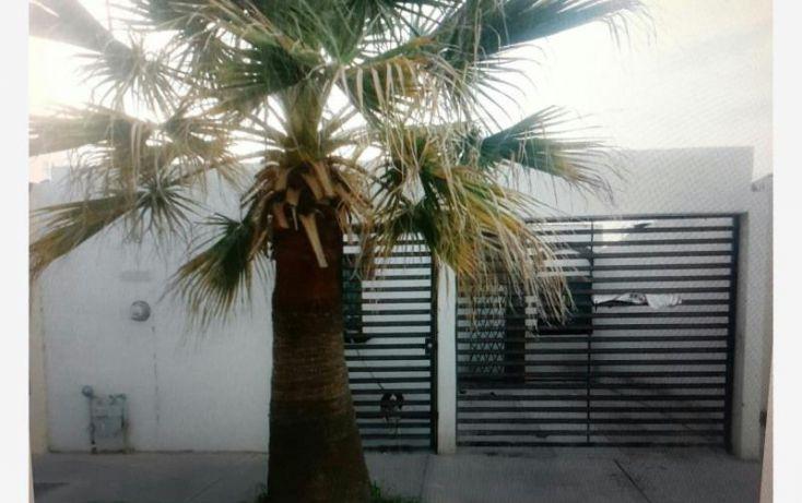 Foto de casa en venta en, los portales, delicias, chihuahua, 1648732 no 01