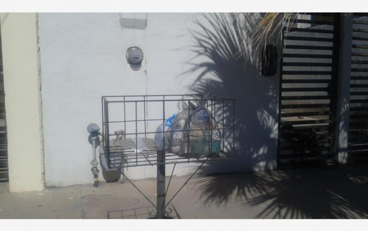 Foto de casa en venta en, los portales, delicias, chihuahua, 1648732 no 02