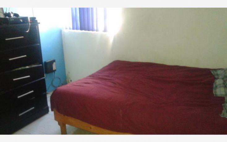 Foto de casa en venta en, los portales, delicias, chihuahua, 1648732 no 03