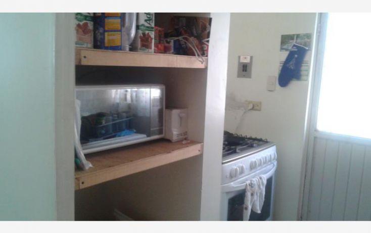 Foto de casa en venta en, los portales, delicias, chihuahua, 1648732 no 04
