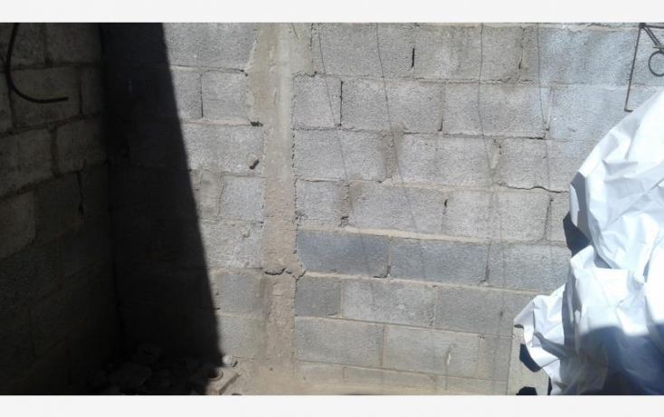 Foto de casa en venta en, los portales, delicias, chihuahua, 1648732 no 05