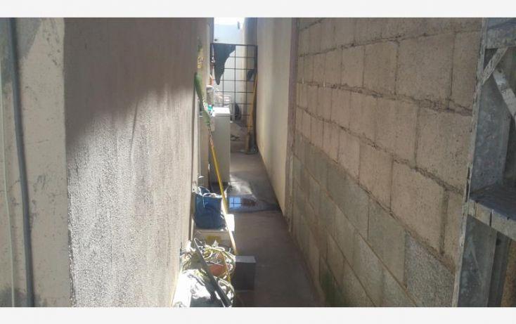 Foto de casa en venta en, los portales, delicias, chihuahua, 1648732 no 06