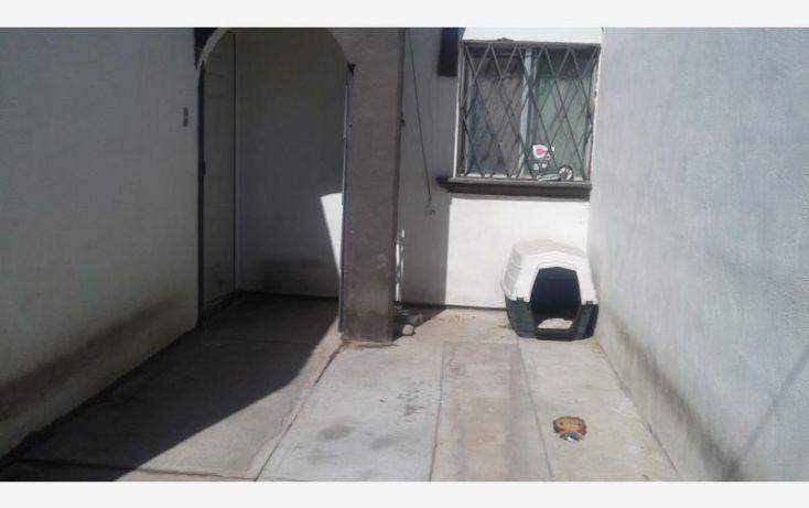 Foto de casa en venta en, los portales, delicias, chihuahua, 1648732 no 07