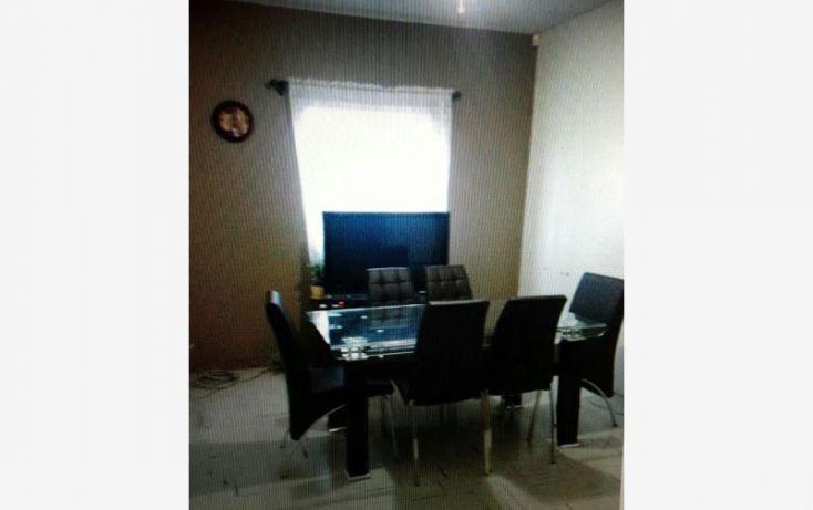 Foto de casa en venta en, los portales, delicias, chihuahua, 1648732 no 08