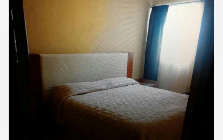 Foto de casa en venta en, los portales, delicias, chihuahua, 1648732 no 10