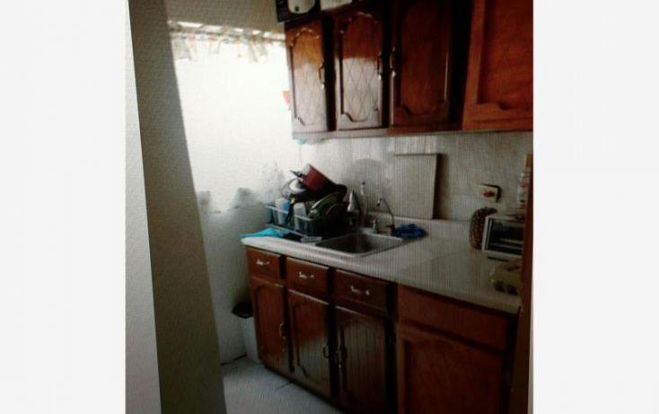 Foto de casa en venta en, los portales, delicias, chihuahua, 1708060 no 02