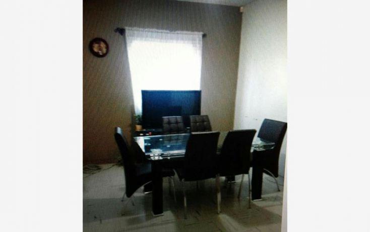 Foto de casa en venta en, los portales, delicias, chihuahua, 1708060 no 03