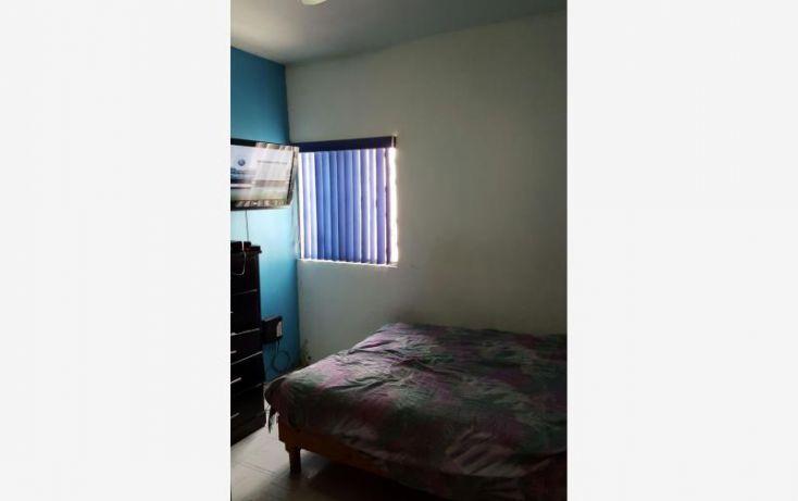 Foto de casa en venta en, los portales, delicias, chihuahua, 1708060 no 05