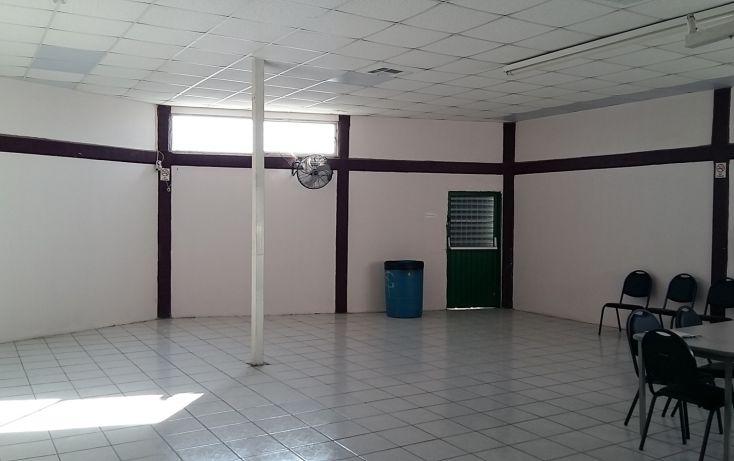 Foto de local en renta en, los portales, delicias, chihuahua, 1774373 no 04
